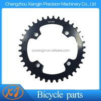 Professional motorcycle sprocket for wholesales