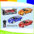 Hot Sale New Design 2CH Radio Control Car Best RC Cars Cheap Electric RC Car for Kids