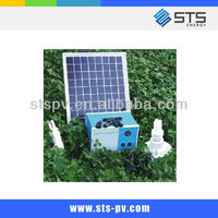 Hot sale TUV certified 150W high efficiency poly solar panel