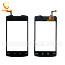 New Arrival Touch Screen For Huawei Cm980