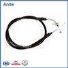 /product-detail/wholesale-price-haojue125-8n-throttle-cable-motorcycle-parts-china-60497452789.html