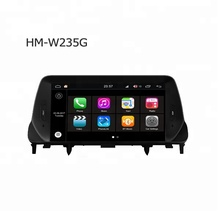Hifimax Android 6.0 Car Radio DVD Player For Opel Mokka(2012-2013) GPS Navigation System with Capacitive Screen Bulti-in Carplay