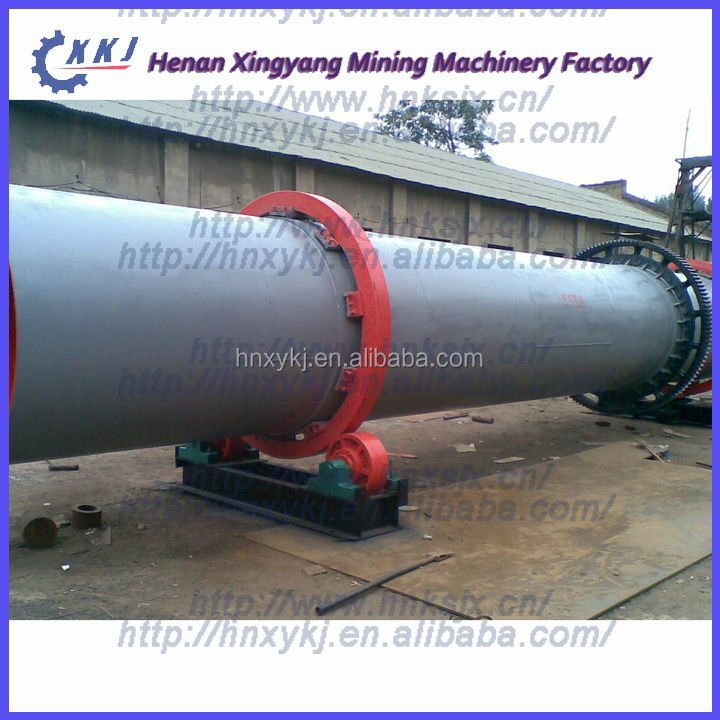 Mini wood sawdust rotary dryer kiln,wood kiln for sale