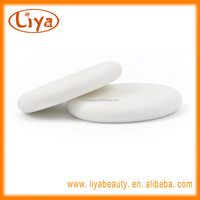 Hot sale beauty tools facial blending sponge in cosmetic