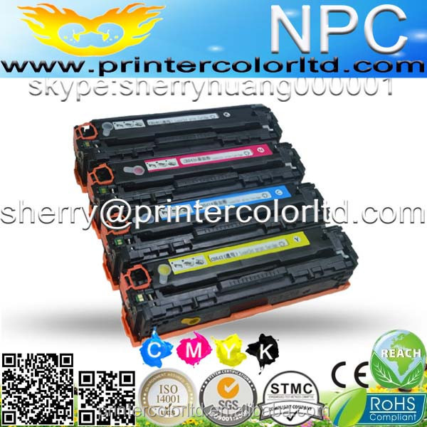 Toner Cartridge Compatible for Canon CRG-116