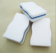 large melamine foam cleaning sponge ,magic eraser sponge