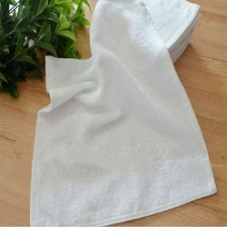 China Supply Restaurant Disposable Hand Towel