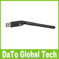 Free Shipping 802.11 n g b 150M USB Wifi Wireless Lan Adapter for Skybox F3 M3