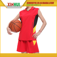 sublimation printed basketball uniform ,custom design basketball jerseys,custom basketball jerseys