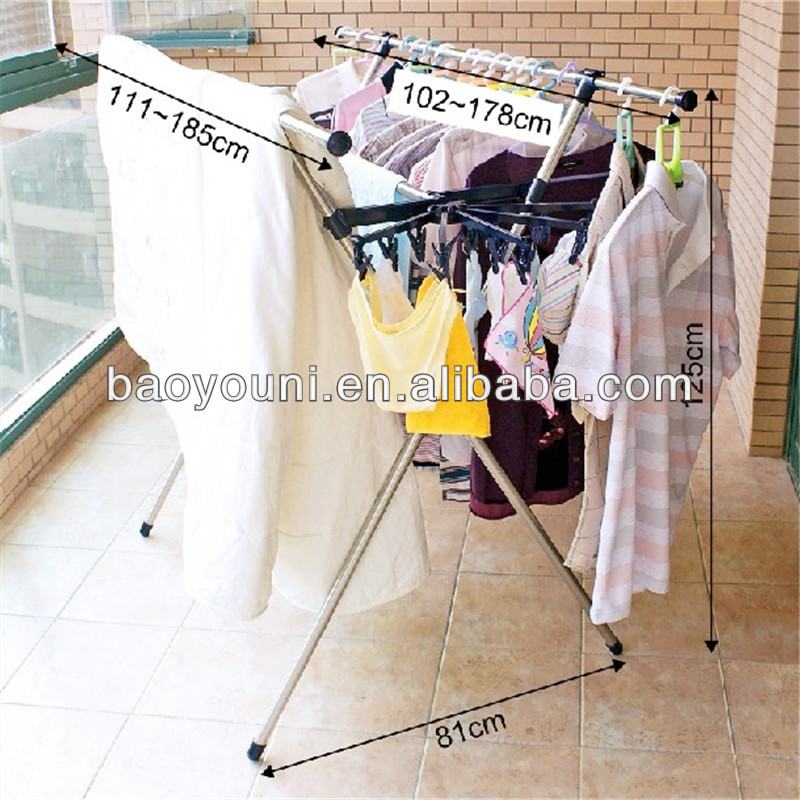 Ceiling laundry hanger, ceiling laundry hanger suppliers and.