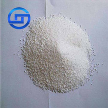 China Manufacture Supply Paraformaldehyde 30525-89-4 for resin/fumigant