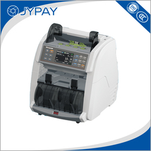 Hot sale mixed banknote counter/note sorting machine/cash counting machine