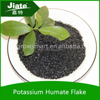 Professional potassium high water soluble for soil
