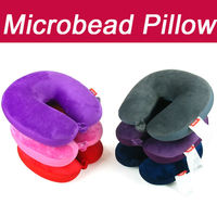 pillow for noontime neck pillow rest