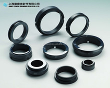 mechanical seal ring/Sintered Silicone carbide/SSIC/