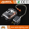 ATL fast start auto xenon hid kit,auto xenon hid light kit,auto xenon kit hid