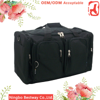 China cheap waterproof duffle bag for men,foldable sports duffle bag manufacturers