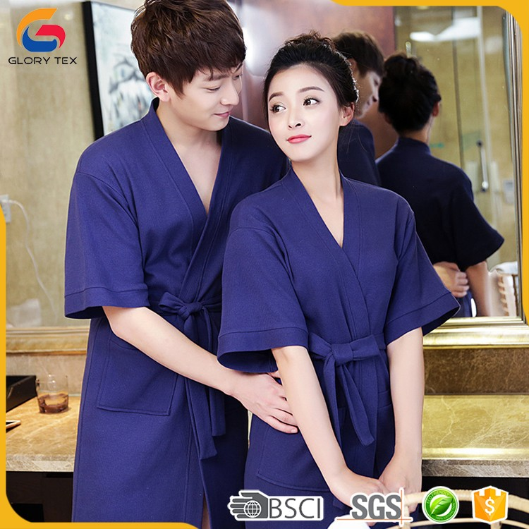 long summer robes ladies sleeping gown night gowns for men