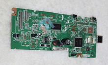 formatter board mainboard for epson L455 L565 L655 L365 L360 of inkjet printer parts
