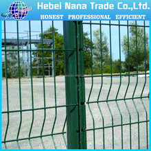 High quality dog fence netting