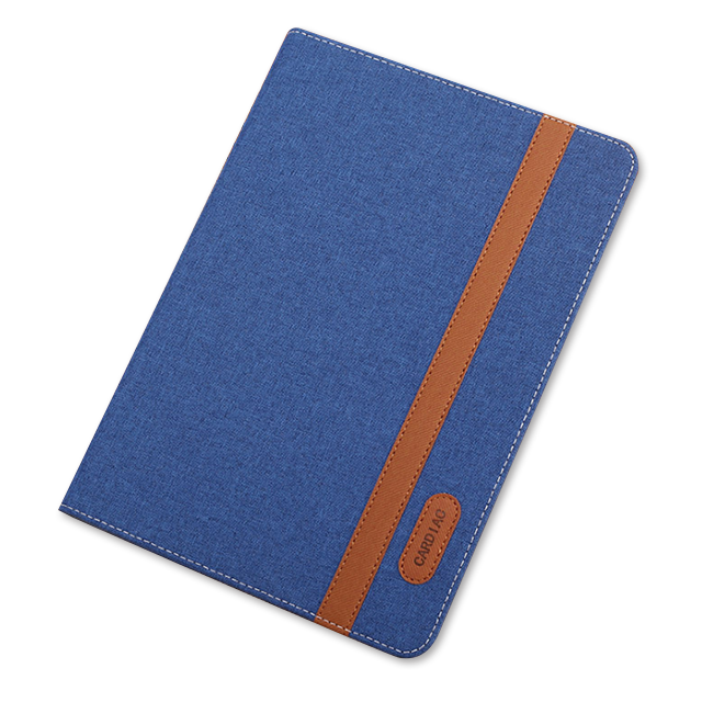 "high quality pu leather simple design tablet case for ipad pro 10.5"" 9.7"""