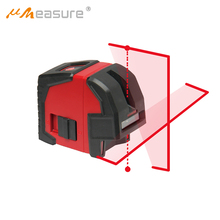 cheap CE ROHS automatic self-leveling rotary laser level free sample Laser Level Model