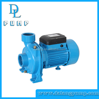 HFM series high flow rate centrifugal water pump