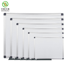 Muur Hang Whiteboard Type School Whiteboard Whiteboard Magnetische Wit board