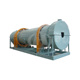 High Quality Brewery Waste Rolling Drier Dryer For Sale