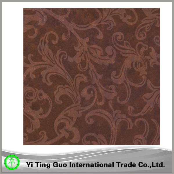 Brand new cotto ceramic tile with high quality