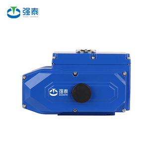 Competitive Price Permanent Magnet dc motor 12 v with power plant