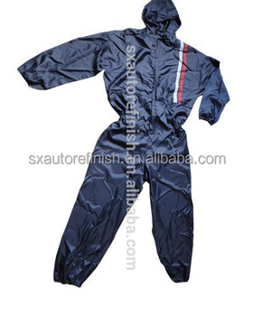 Painting Protective Suit