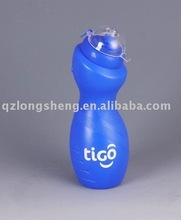 plastic water bottle,sport water bottle,promotion bottle