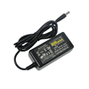 ShenZhen supplies 12v 1a 1000ma ac-dc adapter 12 volt 1 amp power supply with UL CE ROHS FCC KC