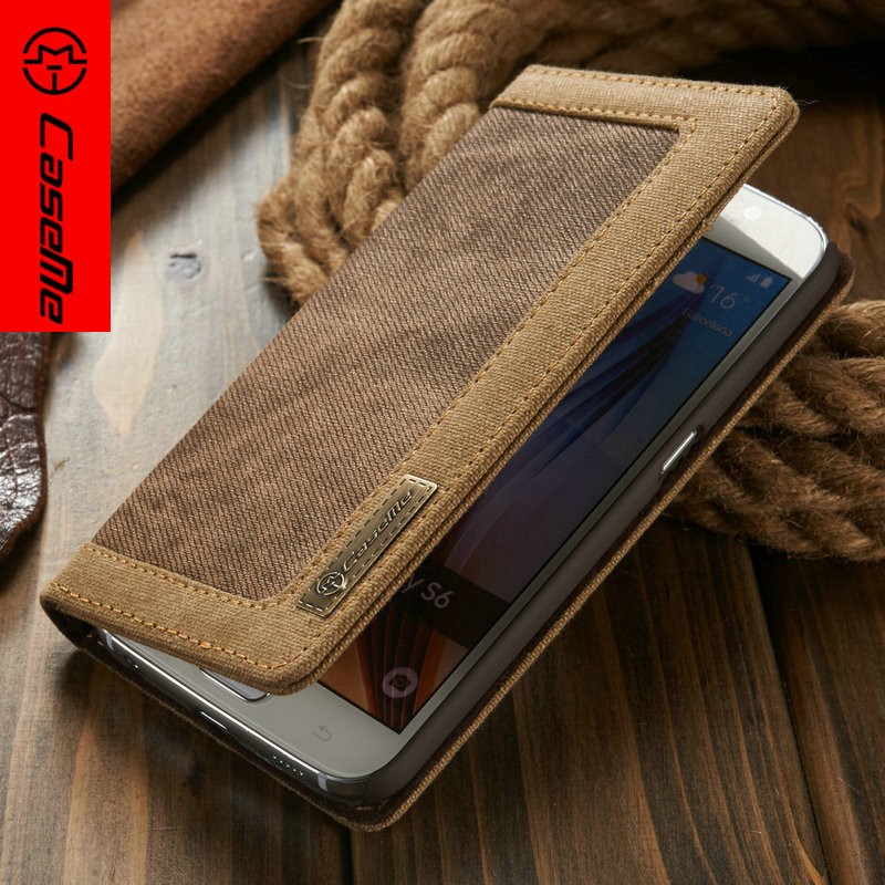 For Galaxy S7 case,for Samsung galaxy S7 case,for Samsung galaxy s6 edge case best selling new product wallet leather case