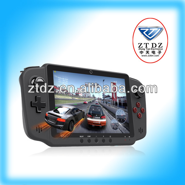 IPEGA PG-9700 2014 3G wifi 2GB RAM kid proof rugged tablet case 7 inch tablet pc