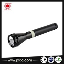 JD-127 2AA Powerful and Cheap Zhijun 100 LM 1 Mode WC XPE R3 mr light LED flashlight torch