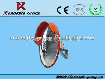 different size acrylic convex mirror/ road convex mirror/ road safe products