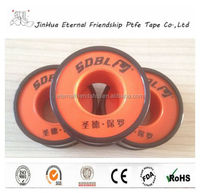 ptfe tape log roll