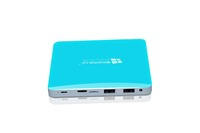 mini pc V2 Inter intreated chipset Z3735f win8 support USB wire/wifi 2.4g wireless keyboard/mouse/air mouse