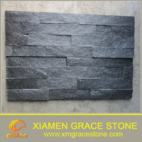 China Slate Tile Black Slate Stone Tiles With Cheap Price
