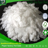 Low price sodium hydroxide pearls/ caustic soda 99% NaOH Chemical factory