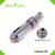 Itsuwa Amigo vape best selling product Custom Vape Pen Packaging 510 Atomizer vape pen cartridge