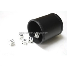 Xcm Xcm Direct From Shenzhen Yingbosang Crafts  Gifts Co - Vinyl dice cup