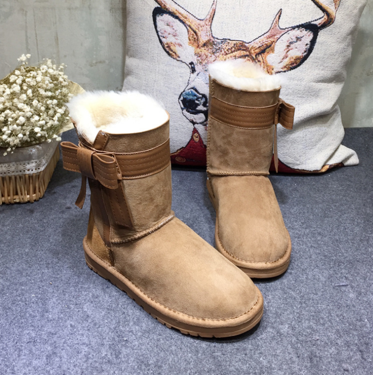 XDX013 2016 new & hot good quantity with great price cheap botas woman