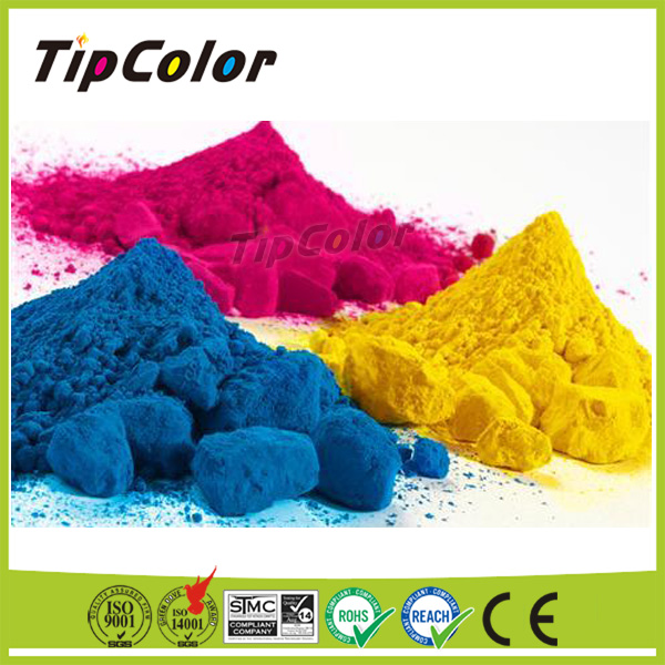 stock refillable toner powder compatible Fuji Xerox Docucentre-IV C2270 2275 3370 3371 3373 3375 4470 4475 5570 5575