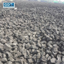 Price for 60-90mm Foundry Coke / Met Coke