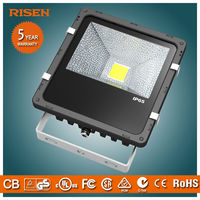 30W LED Flood Light Projector Lamp with CE SAA UL Approved