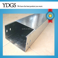 alibaba com galvanized sheet metal prices corrugated iron sheet roofing metal material with high quality