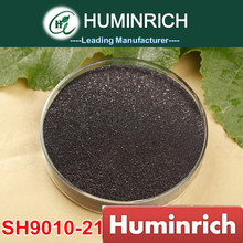 Huminrich Necessary Elements Fertilizers For Plants Humic Acid Organic Compost